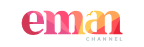 Eman Channel Logo